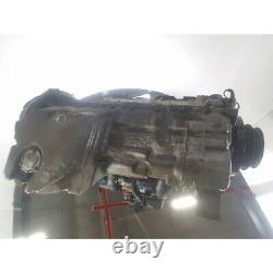Moteur type 256S4-323 occasion BMW SERIE 3 402267343