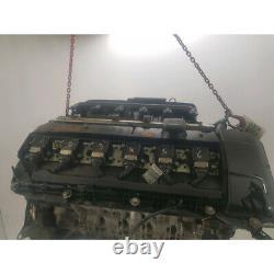 Moteur type 256S5-E46 occasion BMW SERIE 3 402262661