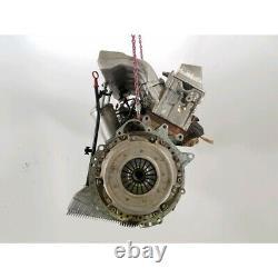 Moteur type 256T1 BMW SERIE 3 3 402275278
