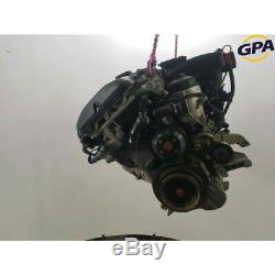 Moteur type 286S2 occasion BMW SERIE 3 402241858