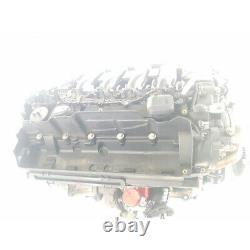 Moteur type 306D1-330XD occasion BMW SERIE 3 402270064