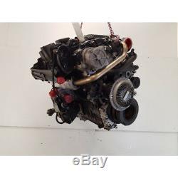 Moteur type 306D1 occasion BMW SERIE 3 402212018