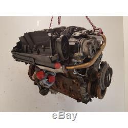 Moteur type 306D1 occasion BMW SERIE 3 402215868