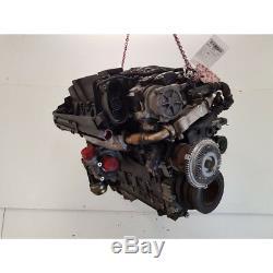 Moteur type 306D1 occasion BMW SERIE 3 402220770