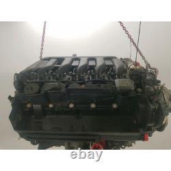 Moteur type 306D1 occasion BMW SERIE 3 402266062