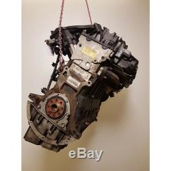 Moteur type 306D1 occasion BMW SERIE 3 TOURING 402190387