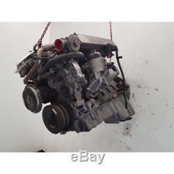 Moteur type 306D1 occasion BMW SERIE 5 402217025