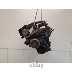 Moteur type 306D1 occasion BMW SERIE 5 402220236