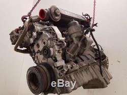 Moteur type 306D1 occasion de BMW SERIE 3 3.0 D (330) L6 24V 4P/R22254960