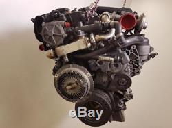 Moteur type 306D1 occasion de BMW SERIE 3 3.0 D (330) L6 24V 4X4 B/R15436282