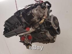 Moteur type 306D1 occasion de BMW SERIE 7 3.0 TD (730) L6 24V 4P/R22880566