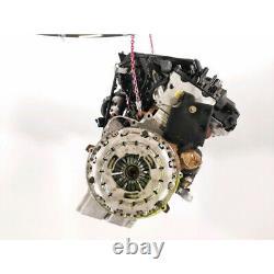 Moteur type 306D2-XD BMW SERIE 3 4 PH. 2 402279089