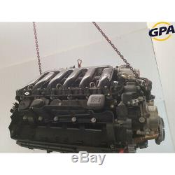 Moteur type 306D2 occasion BMW SERIE 3 402196954