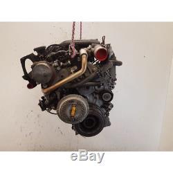 Moteur type 306D2 occasion BMW SERIE 3 402204335