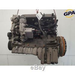 Moteur type 306D2 occasion BMW SERIE 3 402229814