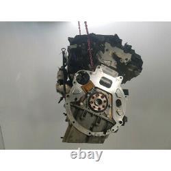 Moteur type 306D2 occasion BMW SERIE 3 402260891