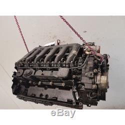 Moteur type 306D2 occasion BMW SERIE 5 402210739
