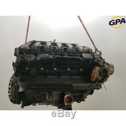 Moteur type 306D2 occasion BMW SERIE 5 402233563
