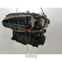 Moteur type 306D2 occasion BMW SERIE 5 402250006