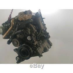 Moteur type 306D2 occasion BMW SERIE 5 402252173