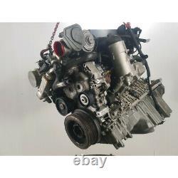 Moteur type 306D3-413754 occasion BMW SERIE 5 402263942