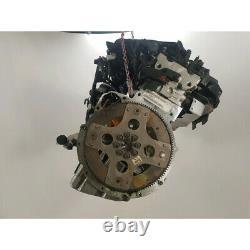 Moteur type 306D3-441352 occasion BMW SERIE 3 402264963