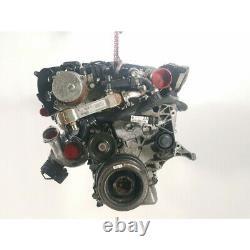 Moteur type 306D3-441356 BMW SERIE 3 5 PH. 1 402268886