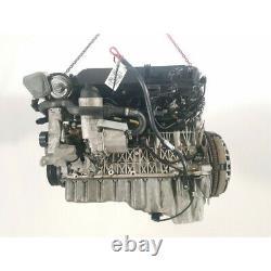 Moteur type 306D3-441356 occasion BMW SERIE 3 402268886