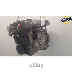 Moteur type 306D3 occasion BMW SERIE 3 402236660