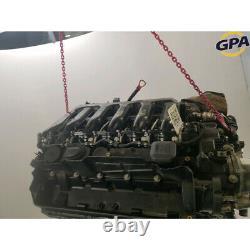 Moteur type 306D3 occasion BMW SERIE 3 402238174