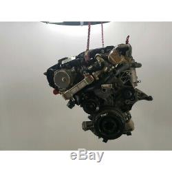 Moteur type 306D3 occasion BMW SERIE 3 402243624
