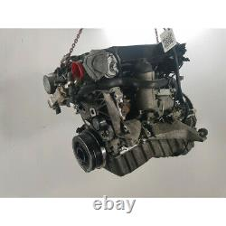 Moteur type 306D3 occasion BMW SERIE 3 402263041