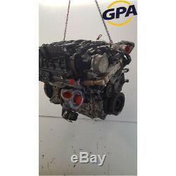 Moteur type 306D3 occasion BMW SERIE 3 TOURING 402233575