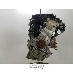 Moteur type 306D3 occasion BMW SERIE 5 402253172