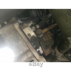 Moteur type 306D5-441344 occasion BMW SERIE 3 402254742