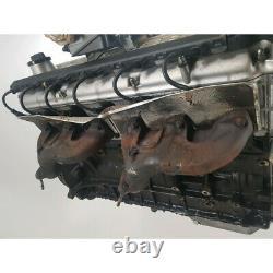 Moteur type 306KA occasion BMW SERIE 7 402252171