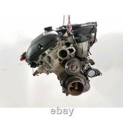 Moteur type 306S3 BMW SERIE 3 4 PH. 2 402274983
