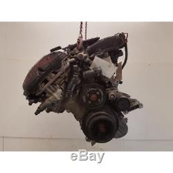 Moteur type 306S3 occasion BMW SERIE 3 402219165