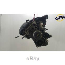 Moteur type 306S3 occasion BMW SERIE 5 402244752