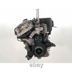 Moteur type 326S4 occasion BMW SERIE 3 402240584