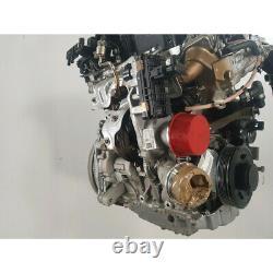 Moteur type B37D15A-406030 occasion BMW SERIE 1 402251832