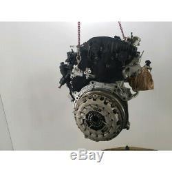 Moteur type B38B15A occasion BMW SERIE 1 402242755
