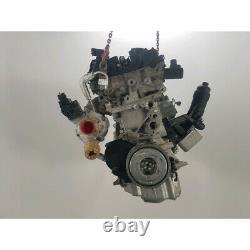 Moteur type B38B15A occasion BMW SERIE 1 402256248
