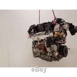 Moteur type B47D20A occasion BMW SERIE 1 402212130