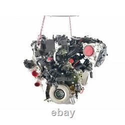 Moteur type B48B20B occasion BMW SERIE 2 402254096