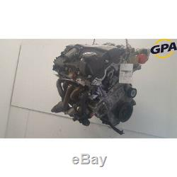 Moteur type N42B18AB occasion BMW SERIE 3 COMPACT 402230906