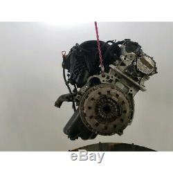 Moteur type N42B18AB occasion BMW SERIE 3 COMPACT 402253325