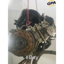 Moteur type N42B20A occasion BMW SERIE 3 402243189