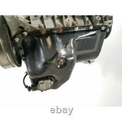 Moteur type N43B16A BMW SERIE 1 1 402277918