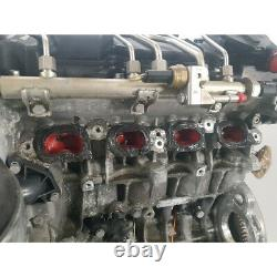 Moteur type N43B20A occasion BMW SERIE 1 402231024